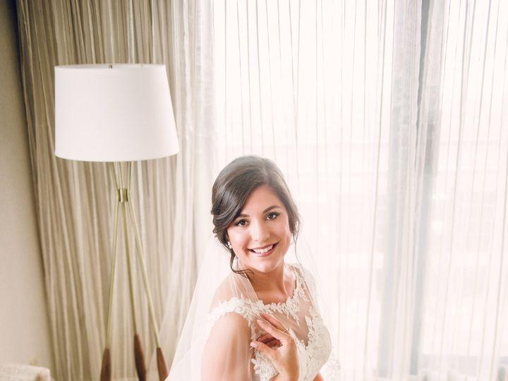 Tmx 1489003692621 Pdj10130430787001o Leesburg, VA wedding venue