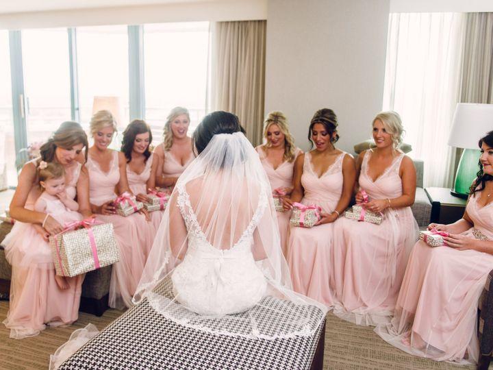 Tmx 1489003723491 Pdj10430430800761o Leesburg, VA wedding venue