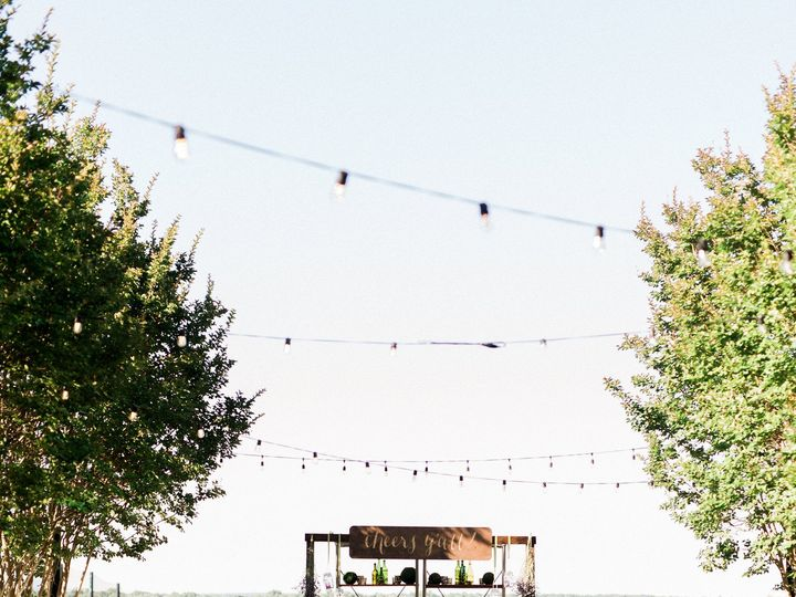 Tmx 1489003796189 Reneehollingsheadphotographyautryweddingrehearsal  Leesburg, VA wedding venue