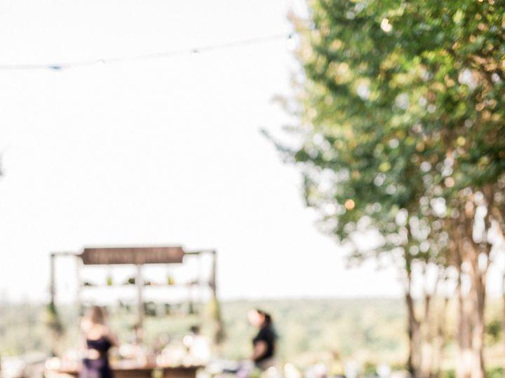 Tmx 1489003836340 Reneehollingsheadphotographyautryweddingrehearsal  Leesburg, VA wedding venue