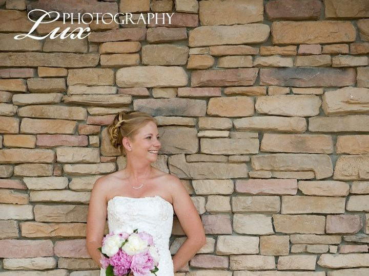Tmx 1489004020760 Lux Lansdowne1040 Leesburg, VA wedding venue