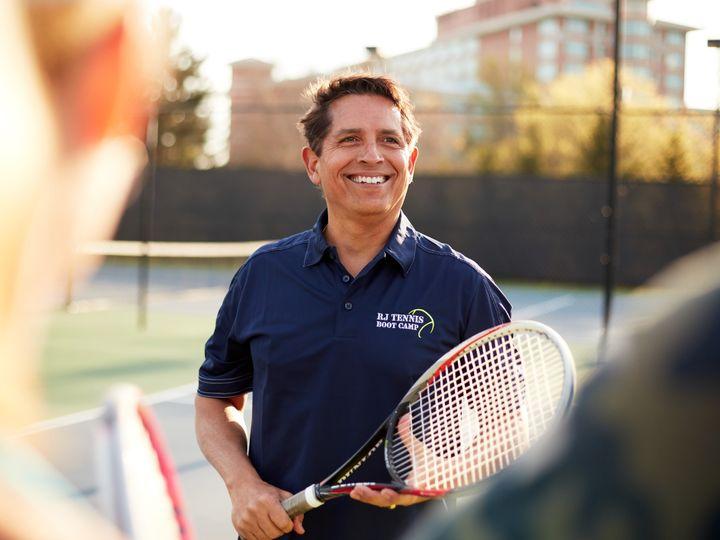 Tmx 1490016923119 Tennis Instructor Leesburg, VA wedding venue