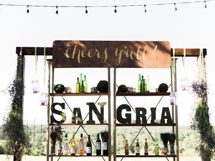 Tmx 1490019907778 Reneehollingsheadphotographyautryweddingrehearsal  Leesburg, VA wedding venue