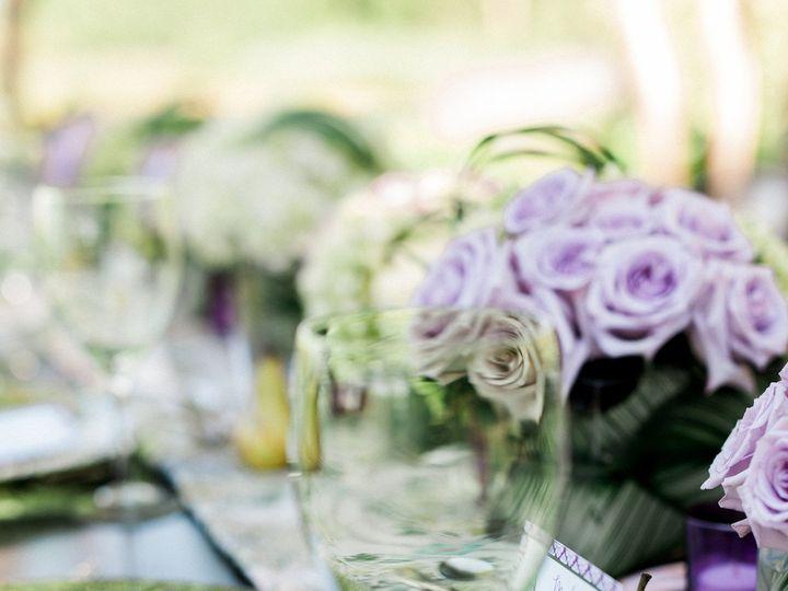 Tmx 1490019971848 Reneehollingsheadphotographyautryweddingrehearsal  Leesburg, VA wedding venue