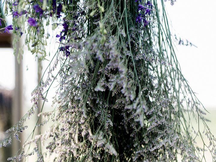 Tmx 1490020079174 Reneehollingsheadphotographyautryweddingrehearsal  Leesburg, VA wedding venue