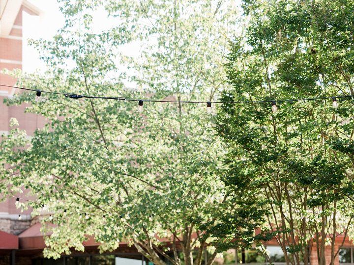 Tmx 1490020144623 Reneehollingsheadphotographyautryweddingrehearsal  Leesburg, VA wedding venue
