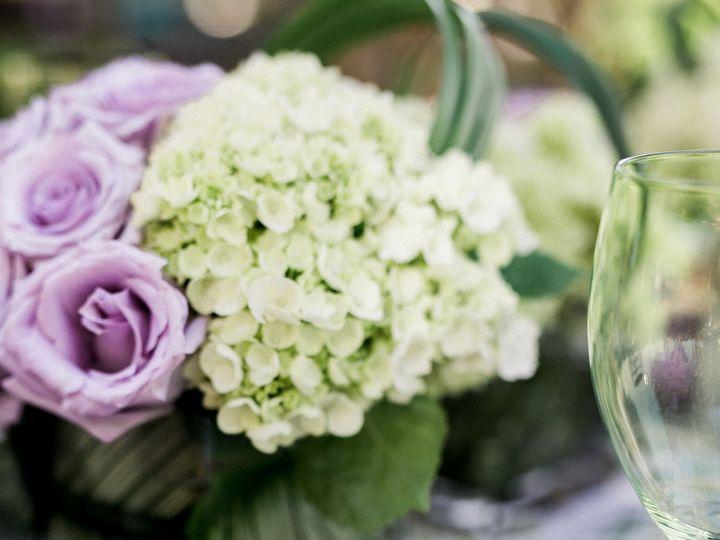 Tmx 1490020189089 Reneehollingsheadphotographyautryweddingrehearsal  Leesburg, VA wedding venue