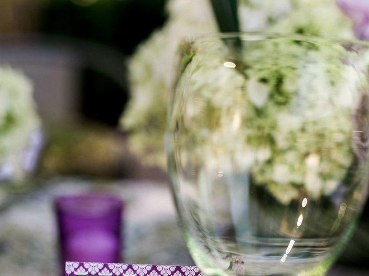 Tmx 1490020252747 Reneehollingsheadphotographyautryweddingrehearsal  Leesburg, VA wedding venue