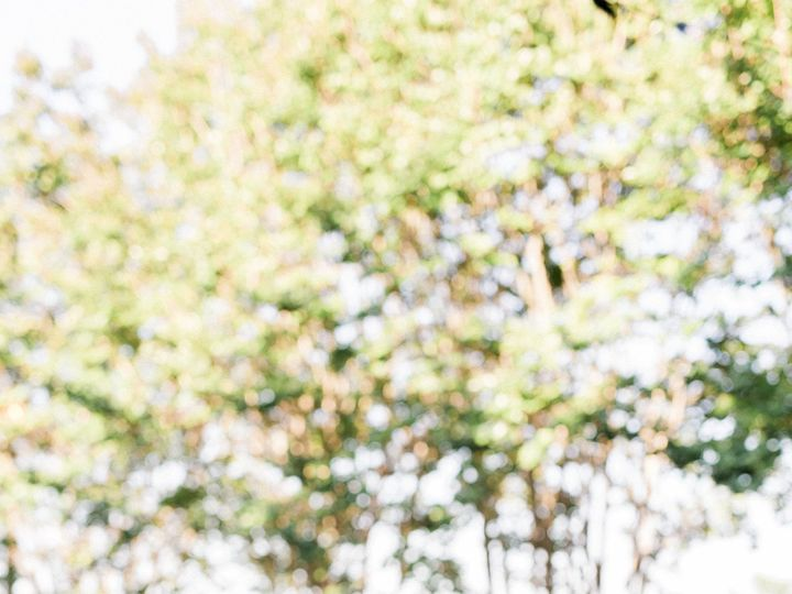 Tmx 1490020321766 Reneehollingsheadphotographyautryweddingrehearsal  Leesburg, VA wedding venue