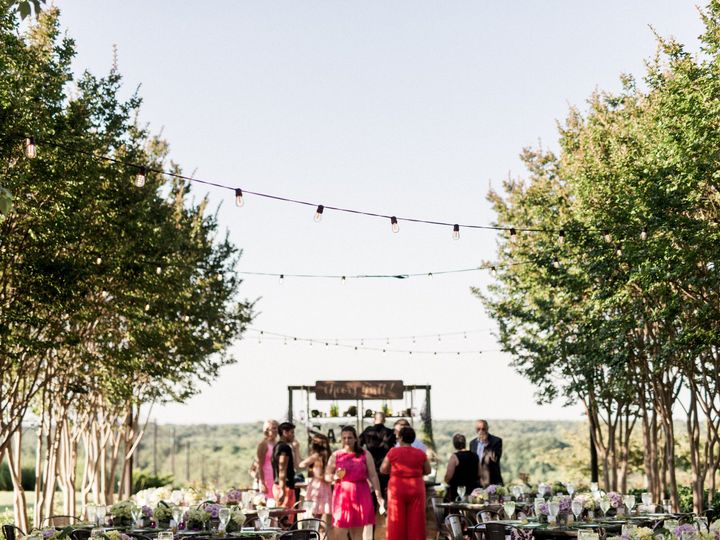 Tmx 1490020427708 Reneehollingsheadphotographyautryweddingrehearsal  Leesburg, VA wedding venue