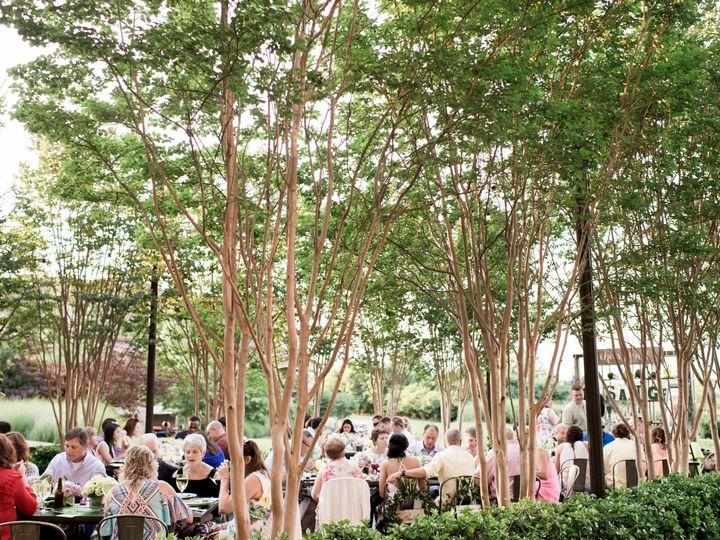 Tmx 1490020616458 Reneehollingsheadphotographyautryweddingrehearsal  Leesburg, VA wedding venue