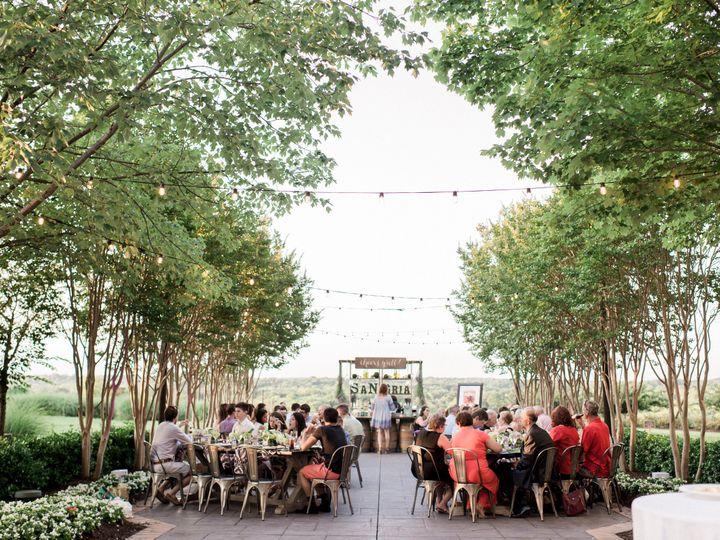 Tmx 1490020641422 Reneehollingsheadphotographyautryweddingrehearsal  Leesburg, VA wedding venue