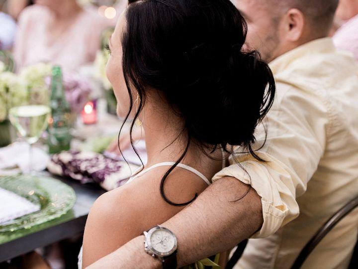 Tmx 1490020661154 Reneehollingsheadphotographyautryweddingrehearsal  Leesburg, VA wedding venue