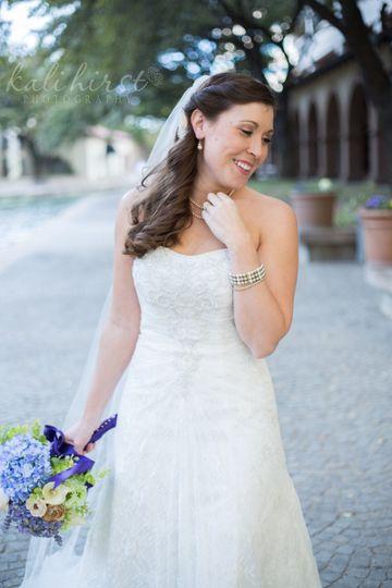 emily bridals 232w