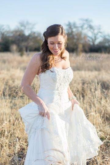 emily bridals 367w