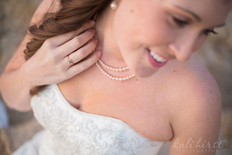 emily bridals 553w