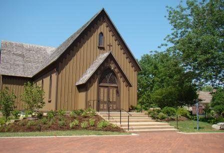 chapel72011007