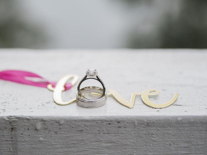 Tmx  Cpp0526 51 921106 Saco, ME wedding photography