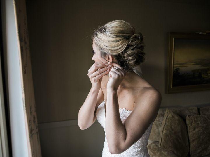 Tmx  Cpp0974 51 921106 V1 Saco, ME wedding photography