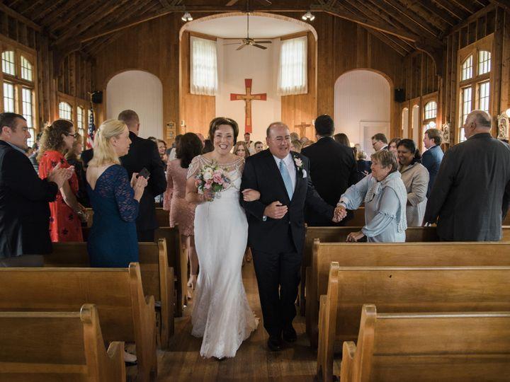 Tmx  Cpp2004 51 921106 Saco, ME wedding photography
