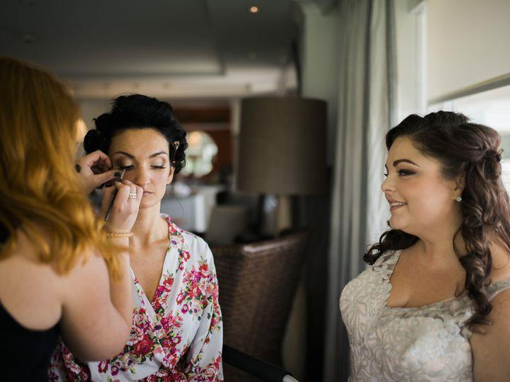 Tmx  Cpp3883 51 921106 Saco, ME wedding photography