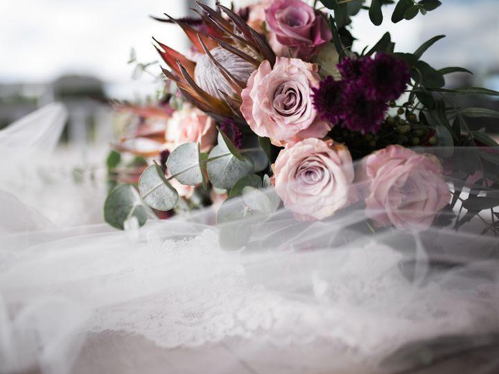 Tmx  Cpp3953 51 921106 Saco, ME wedding photography