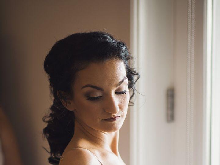 Tmx  Cpp3962 1 51 921106 Saco, ME wedding photography