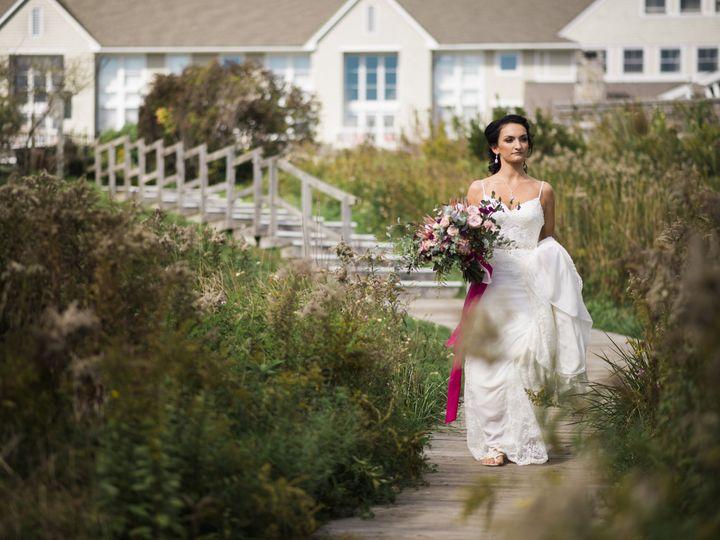 Tmx  Cpp4073 51 921106 Saco, ME wedding photography