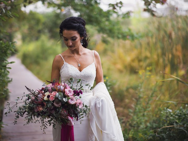 Tmx  Cpp4104 1 51 921106 Saco, ME wedding photography