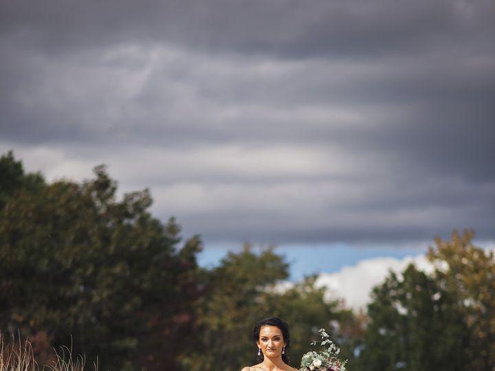 Tmx  Cpp4117 51 921106 Saco, ME wedding photography