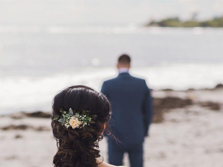Tmx  Cpp4138 51 921106 Saco, ME wedding photography