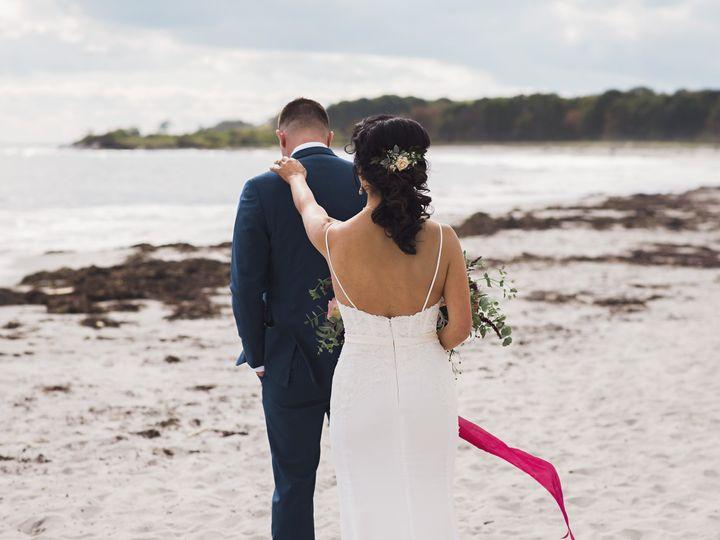 Tmx  Cpp4150 51 921106 Saco, ME wedding photography