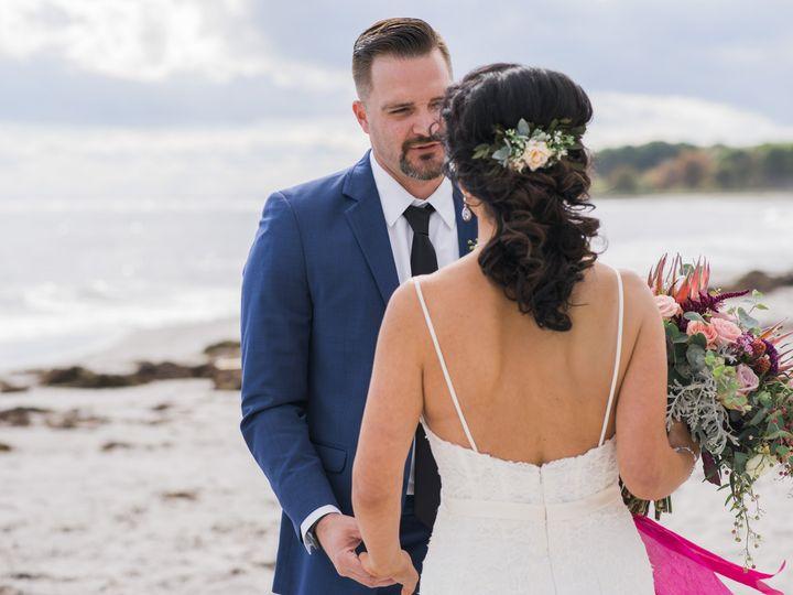 Tmx  Cpp4161 1 51 921106 Saco, ME wedding photography