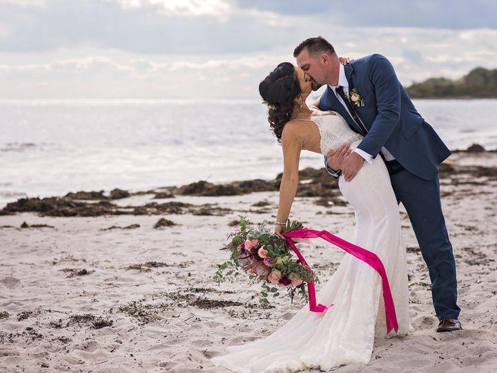 Tmx  Cpp4216 51 921106 Saco, ME wedding photography