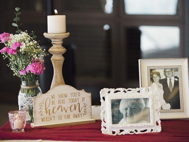 Tmx  Cpp4360 51 921106 Saco, ME wedding photography