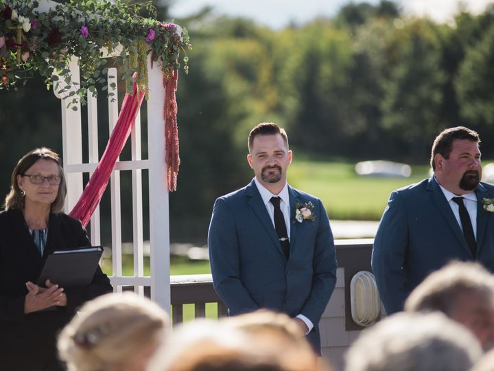 Tmx  Cpp4393 51 921106 Saco, ME wedding photography