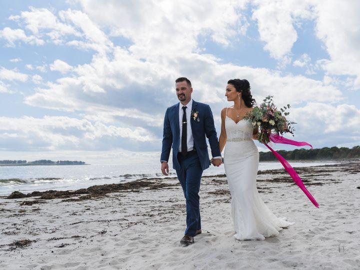 Tmx  Cpp4400 51 921106 Saco, ME wedding photography