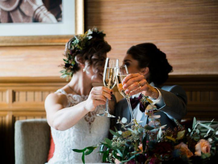 Tmx  Cpp4417 51 921106 1565668466 Saco, ME wedding photography