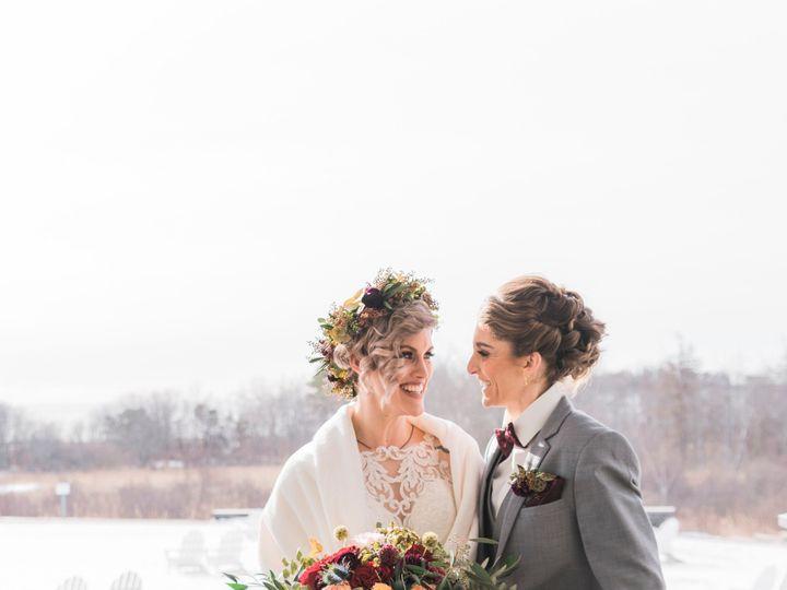 Tmx  Cpp4518 51 921106 1565668559 Saco, ME wedding photography