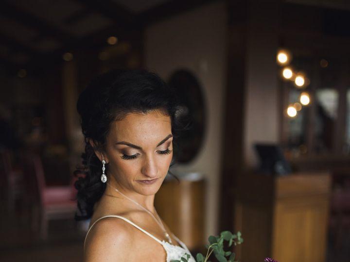 Tmx  Cpp4519 51 921106 Saco, ME wedding photography