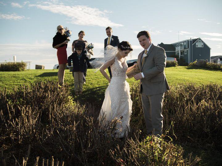 Tmx  Cpp4597 51 921106 Saco, ME wedding photography