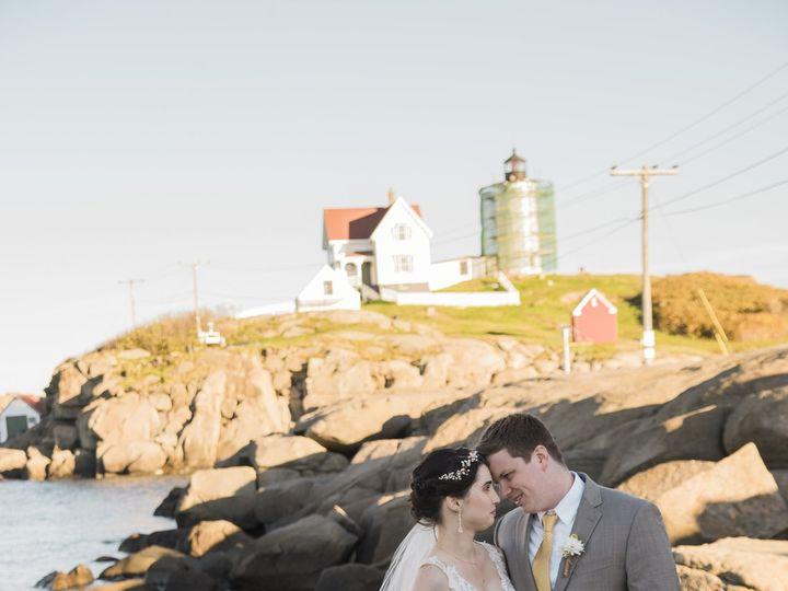 Tmx  Cpp4639 51 921106 Saco, ME wedding photography