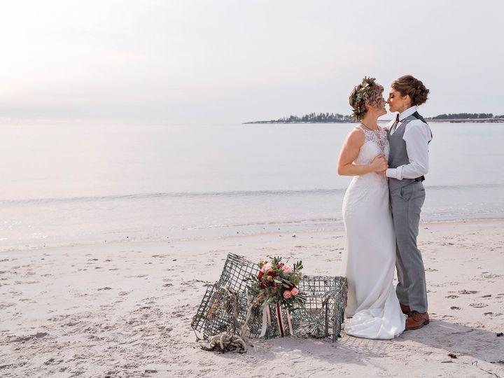 Tmx  Cpp4993 51 921106 1565668487 Saco, ME wedding photography