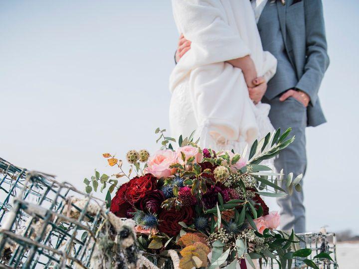 Tmx  Cpp5030 51 921106 1565668460 Saco, ME wedding photography