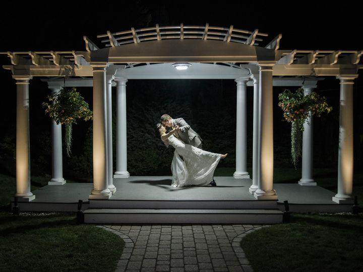 Tmx  Cpp5038 51 921106 Saco, ME wedding photography