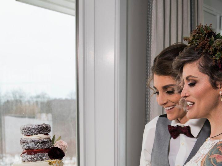 Tmx  Cpp5212 51 921106 1565668521 Saco, ME wedding photography