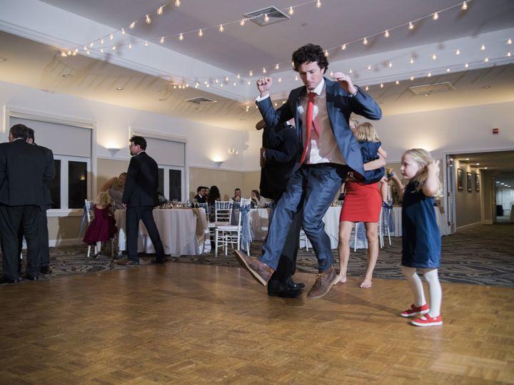 Tmx  Cpp5311 51 921106 Saco, ME wedding photography
