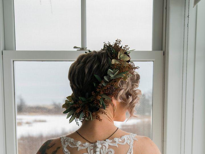 Tmx  Cpp5383 51 921106 1565668511 Saco, ME wedding photography