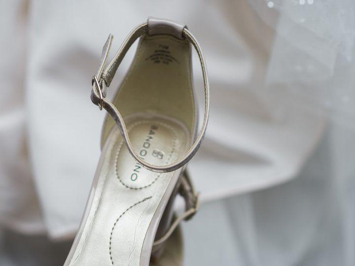 Tmx  Cpp7002 51 921106 V1 Saco, ME wedding photography