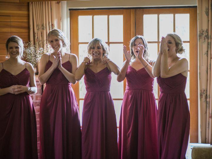 Tmx  Cpp7216 51 921106 Saco, ME wedding photography